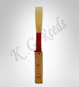 Oboe reed professional US Style (K.GE)